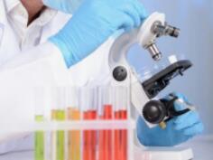 武漢對新型冠狀病毒感染患者的密切接觸者加強管理