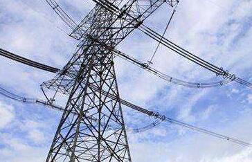 湖北電力部門全力保障醫院等重要場所可靠用電