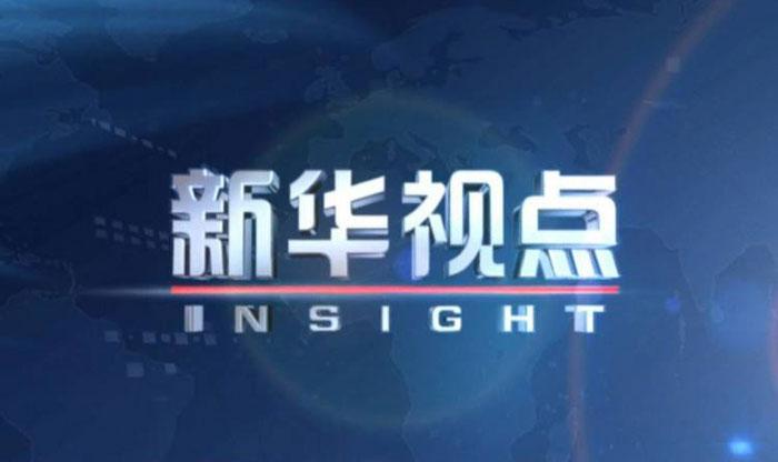 新華視點:直擊武漢防疫升級四大焦點