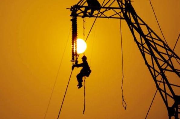 湖北:疫情防控期間居民欠費也不停電
