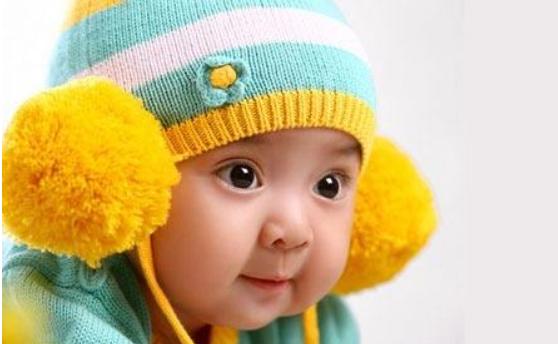 專家詳解新生兒和兒童新型冠狀病毒感染防控