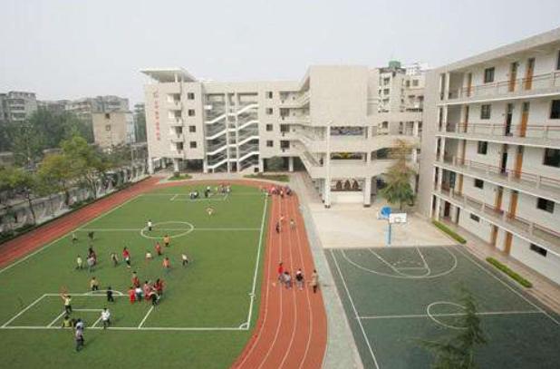 武漢市中小學從2月10日開始線上開課