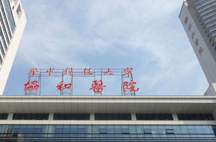 武漢感染新型冠狀病毒肺炎醫護人員首批集中出院,復盤救治過程有哪些發現?