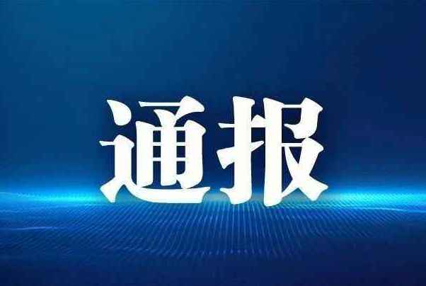 115個村(社區)無疫情 武漢蔡(cai)甸將獎(jiang)勵防控先進(jin)