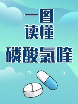 一圖讀懂磷酸(suan)氯