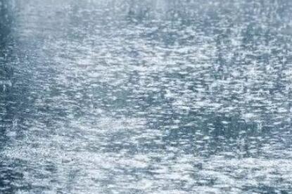 武漢迎來入汛首場大(da)雨 中心城區無明顯漬水