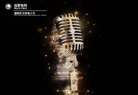 """國網武漢供電公司(si)""""戰(zhan)略'學講干(gan)'——國網戰(zhan)略落(luo)地'學思踐悟'網絡課堂""""上線"""