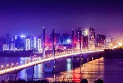 武漢市xing)tong)過3個途徑實現十(shi)余天完成近千(qian)萬人核酸檢測目標