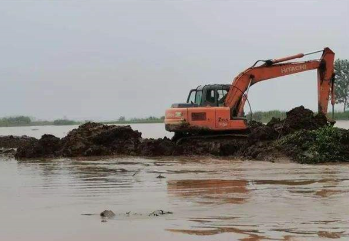湖北多個縣市區防汛應急響應提升至I級