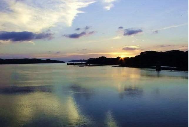 """""""一帶一路""""河湖生態保護技術聯合培訓項目啟動"""