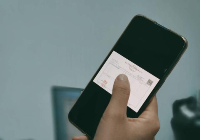 醫療收費電子票據來了 武漢11家醫院上線新平臺