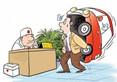 汽車維修保養應警惕 六大陷阱要遠離