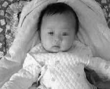 长春/婴儿被掐死埋入雪中长春婴儿随车被盗案告破