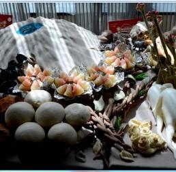 第七屆發酵面食産業發展大會下月將在上海召開