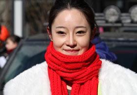 美女 湖北/2014北影艺考美女云集迷人眼